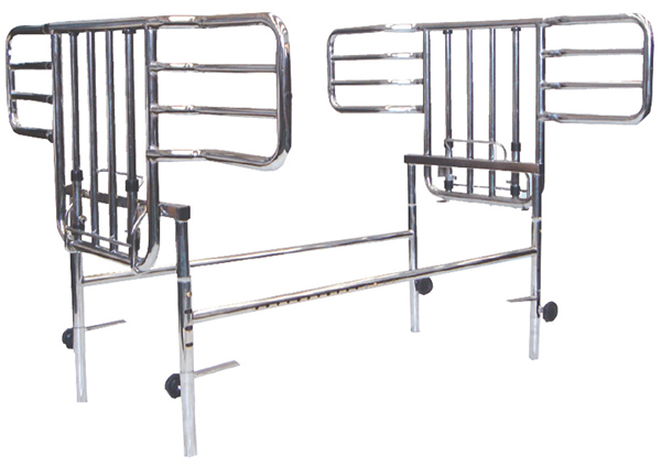 adjustable beds