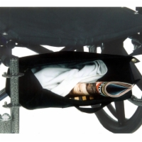 Glove Box - Large