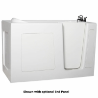 Sanctuary Walk-In Tub (King Size)