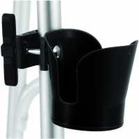 Cup Holder for Rollators & Wheelchairs