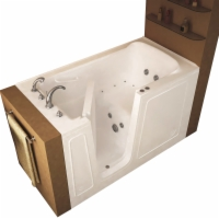 Sanctuary Duratub Walk-In Tub (Medium)