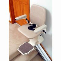 Used Pinnacle Stair Lift