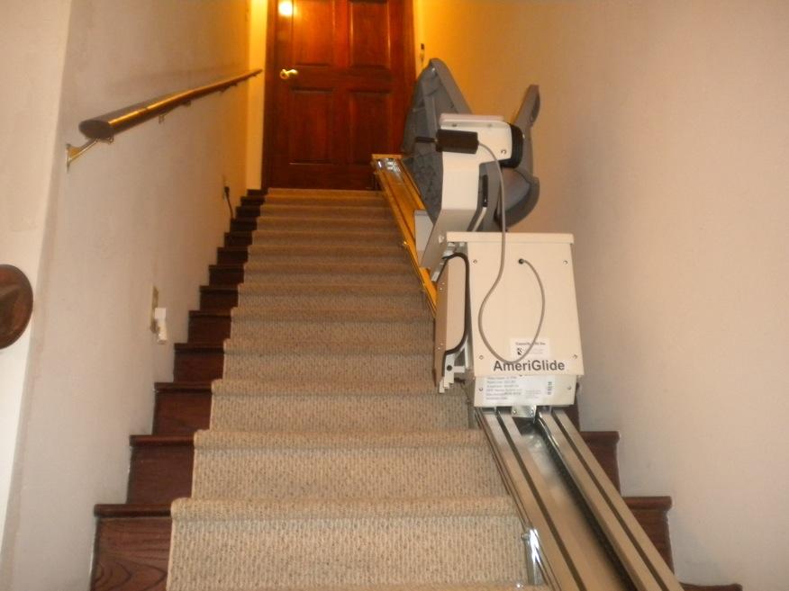 Harmar Pinnacle Stair Lift Manual Photos Freezer And Iyashix. Ameriglide Stair Lift Troubleshooting Photos Freezer And Sheet 440 Kb Manual 198. Wiring. Ameriglide Stair Lift Chair Wiring Diagram At Scoala.co