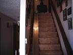 Gilford, New Hampshire stair lift, image 3