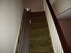 Stair lifts in Pottstown, Pennsylvania, image 5