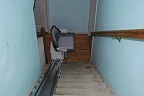 Stair lifts in Palmyra, Pennsylvania, image 2