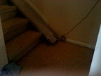 Yet another stair lift in San Antonio, image 3