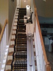 Kennesaw,   Georgia stair lifts, image 3