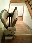Warm   Springs, Georgia stair lifts, image 5