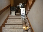 Columbus,             Georgia stair lifts, image 4