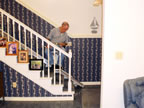 Swansboro, North Carolina stair lifts, image 2
