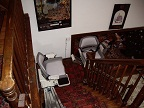 Stair lifts in Morristown, Pennsylvania, image 4