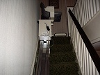 Stair lifts in Pottstown, Pennsylvania, image 1