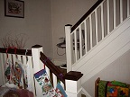 Stair lifts in Pottstown, Pennsylvania, image 4