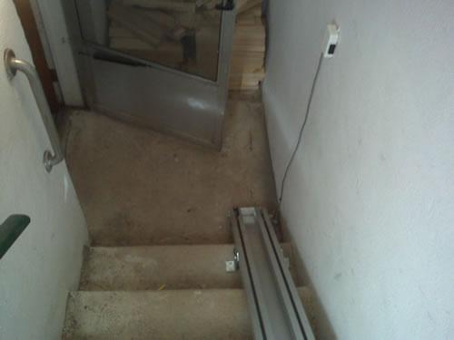 Virginia Stair Lifts