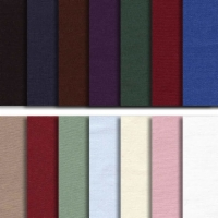 Pillow Cases - 200 Thread Count