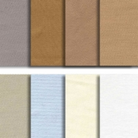 Pillow Cases - 300 Thread Count