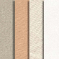 Pillow Cases - 600 Thread Count