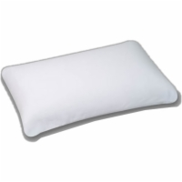 Memory Foam Pillow, Traditional