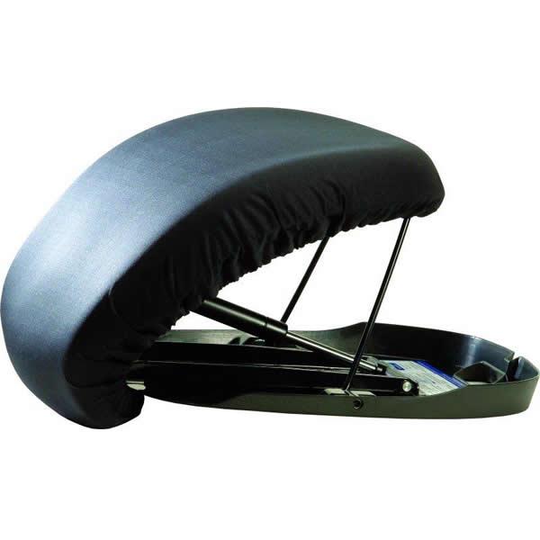 Lifts | Seat | UpLift MED UL300