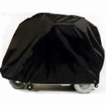 Power Wheelchair & Scooter Covers