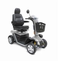 Pride Pursuit XL Personal Mobility Vehicle
