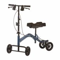 Nova - Knee Walker TKW-14
