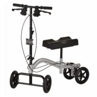 Nova - Knee Walker TKW-12