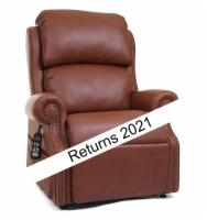 Golden Pub Chair PR-713